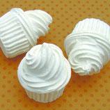 Gipsform - Cupcake