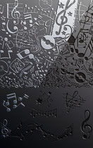 2.7.  Strukturform Musik