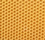 3.7. Strukturform Bienenwabe