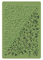 1.6.  Texturform Bambus