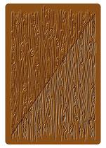 1.5.  Strukturform Holz