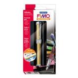 Füllhalter für Fimo