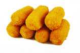 Croquette Patate Mini KG 1,5