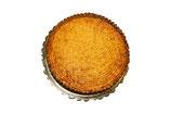 Dolce Crostata di Riso KG 1,1