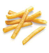 Patate Fritte Mc Cain KG 2,5
