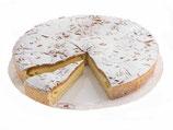 Crostata Nonna 16 Porzioni Rotondo KG 1,3