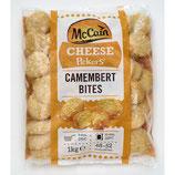 Bocconcini di Camembert Mc Cain KG 1,0