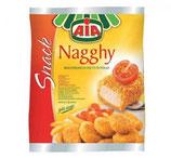 Nuggets di Pollo Aia KG 1,0