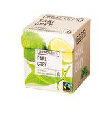 Earl Grey 60 filtri