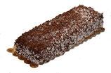 Dolce Meringata al Cioccolato KG 1,2