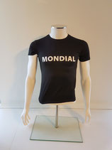Mondial Shirt (verzenden)