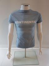 Continental Shirt (verzenden)