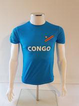 Congo Shirt