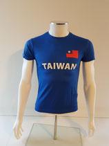 Taiwan Shirt (verzenden)