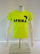 Afrika Shirt (verzenden)