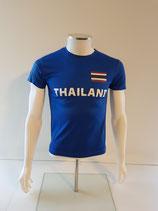 Thailand Shirt (verzenden)