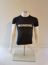 Mondial Shirt
