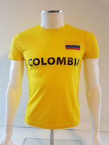 Colombia Shirt