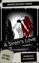 A Siren's Love