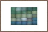 Farbtafeln #005 // 2016