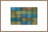 Farbtafeln #012 // 2016