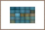 Farbtafeln #009 // 2016
