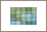 Tegernseer Farbtafeln #001-#012