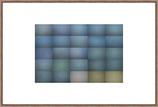 Farbtafeln #002 // 2016