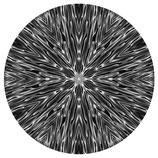 Tegernseer Kreis #001