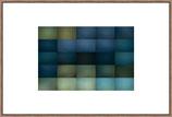 Farbtafeln #008 // 2016