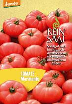 Fleischtomate 'Marmande' (Bio-Saatgut, AT-BIO-301)