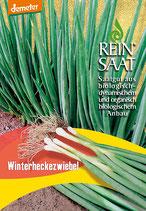 Winterheckenzwiebel (Bio-Saatgut, AT-BIO-301)