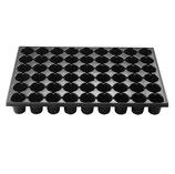 Quick-Pot-Anzuchtplatte QP 54 RW (Set)