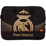 Real Madrid Laptop 10.6 Tasche Notebook