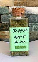 Darmfit Pulver