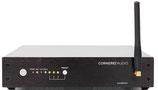 Cornered Audio CA280DSP Zweikanal Endstufe