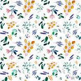 Tissus Fleur-3