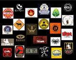 Membresia Artesanal