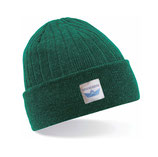 Thinsulate Mütze Strandpad