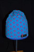 Jersey Mütze JMÜB002