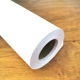 Schnittmuster Papier 90cm breit