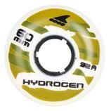 Ruedas Hydrogen