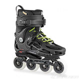 Rollerblade Twister 802016