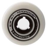 Ruedas para Aggressive Rollerblade 58 y 60 mm