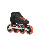 Rollerblade Powerblade JR.