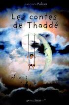 Les contes de Thaddé