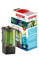 Der EHEIM pickup ist ein kleiner, praktischer Filter mit besonderem Konzept.