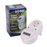 Hobby Aqua Timer Pro