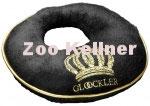 Dog Couture Kollektion Glööckler, Ring 17cm