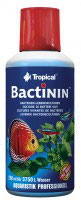 Bactinin 100 ml